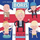 Let's Dress Boris!