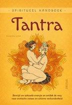 Tantra spirituele gids