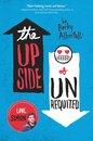Boek cover The Upside of Unrequited van Becky Albertalli