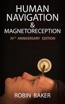 Human Navigation and Magnetoreception