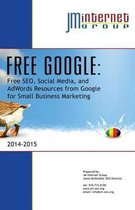 Free Google