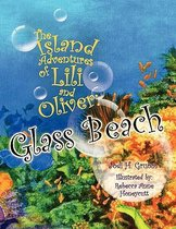 The Island Adventures of Lili and Oliver