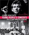 Young People S Concert
