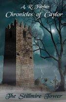 The Stillmire Tower