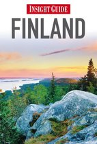 Insight guides - Finland