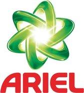 Ariel Dash Wasmiddelen