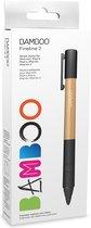 Wacom Bamboo Fineline 2 - Stylus Pen / Goud