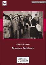 Museum Politicum