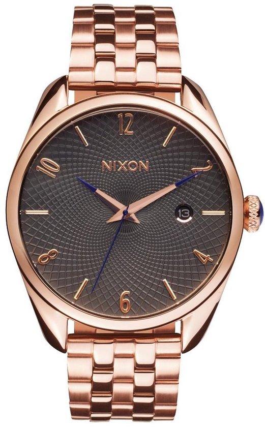 Horloge Dames Nixon A4182046 (38 mm)