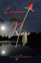Essance of a Rose