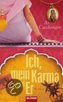 Ich, mein Karma und Er