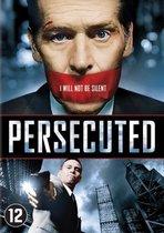 Speelfilm - Persecuted