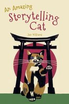 An Amazing Storytelling Cat