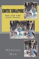 Erotic Singapore