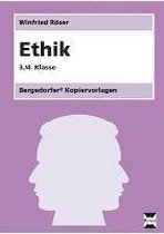 Ethik - 3./4. Klasse