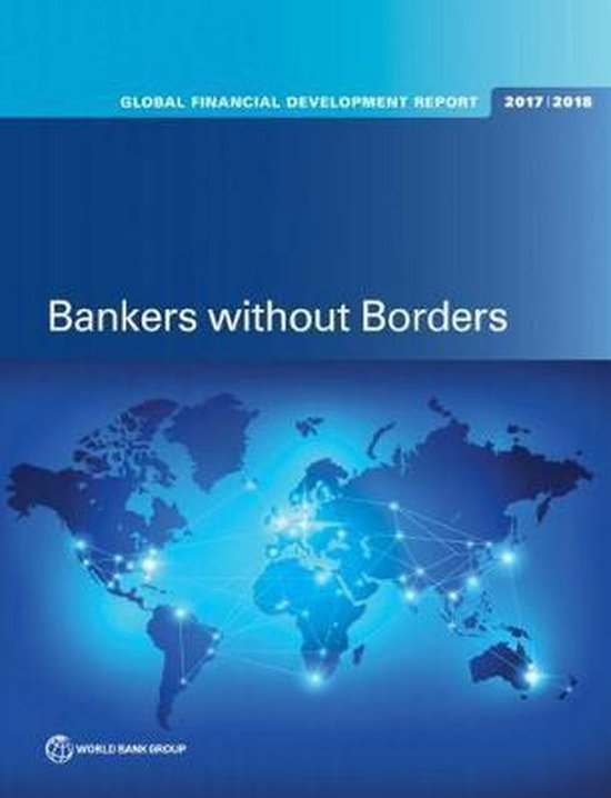 Global financial development report 2017/2018