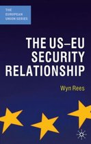The US-EU Security Relationship