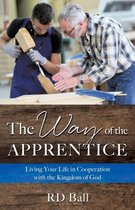 The Way of the Apprentice