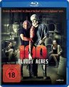 100 Bloody Acres (Blu-ray)