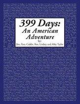 399 Days