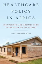 Healthcare Policy in Africa