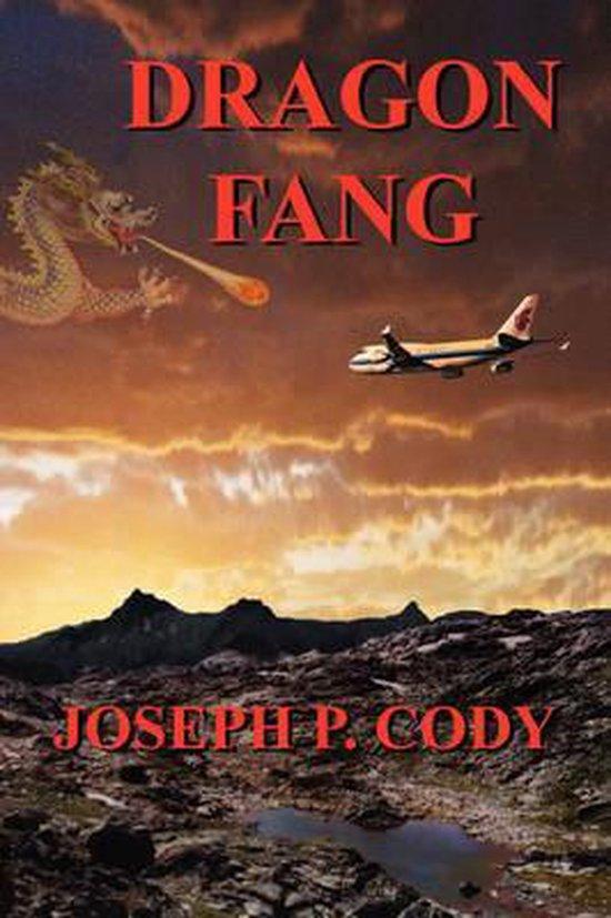 Dragon Fang