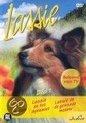 Lassie 1