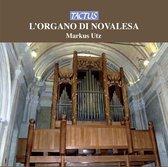 Organo Di Novalesa