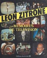 Mémoires de télévision