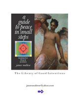 A Guide to Peace in Small Steps