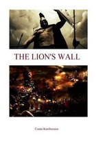The Lion's Wall