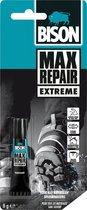 Max Repair Extreme 8 gram