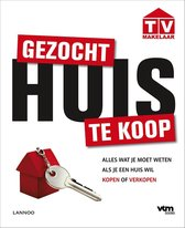 Huis te koop / gezocht