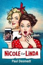 Nicole en Linda