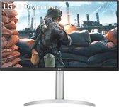 LG 32UP550 -  4K USB-C Monitor - 96w - 32 inch