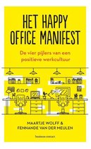 Het Happy Office manifest