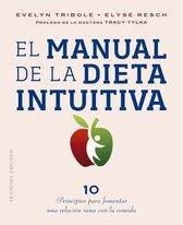 El Manual de la Dieta Intuitiva