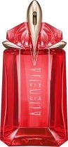 Thierry Mugler Alien Fusion - 60 ml - Eau de Parfum - Damesparfum