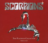 Platinum Collection [Box Set]