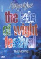 Isle of Wright Festival