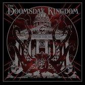The Doomsday Kingdom