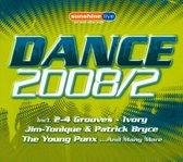 Dance Vol. 4
