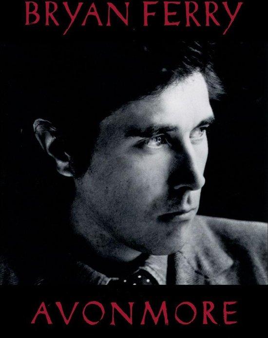 Avonmore - Bryan Ferry