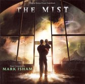 Mist [Original Motion Picture Soundtrack]