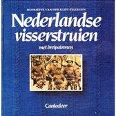 Nederlandse visserstruien