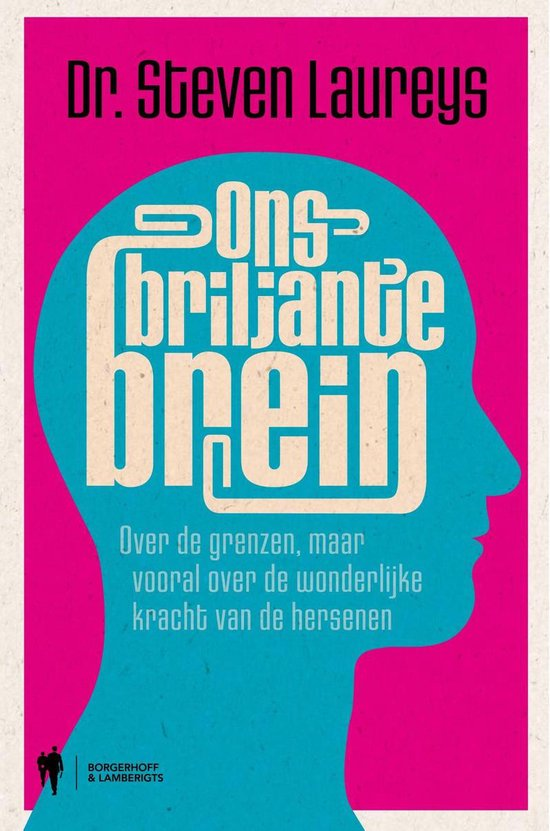 Ons Briljante Brein