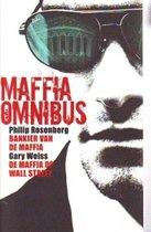 Maffia Omnibus