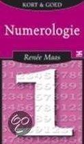 Kort En Goed Numerologie