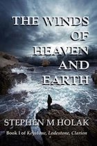 The Winds of Heaven and Earth