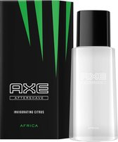 Axe Africa For Men Aftershave - 100 ml